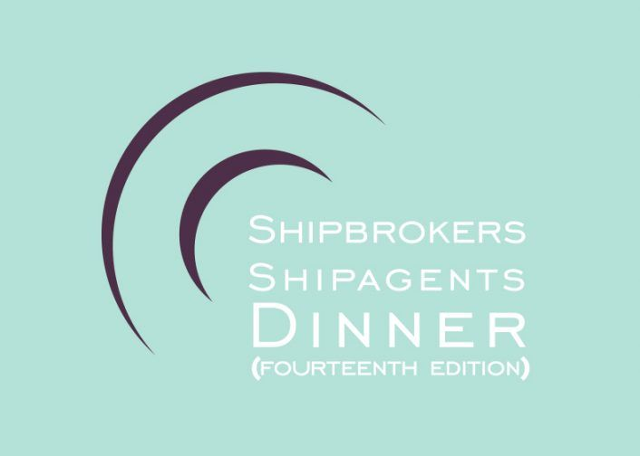 Shipbrokers and Shipagents Dinner